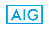 Key Management Group Inc