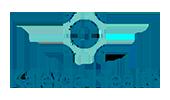 Our Clients - Key Management Group Inc